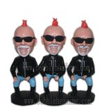 Wholesale Bobble Heads