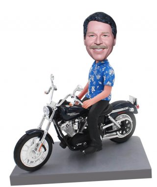 Best Custom Bobbleheads Personalized Gifts