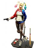 Make You Own Harley Quinn Bobblehead Action Dolls